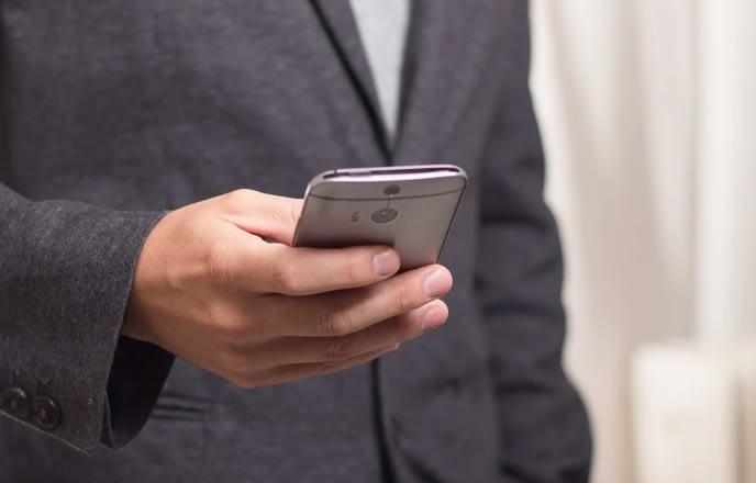 smartphone boosting apps